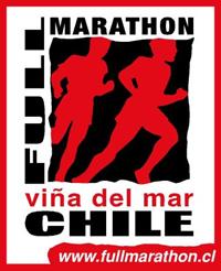 https://fullmarathon.cl