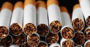 Correr y fumar: descubre como el cigarrillo afecta tu rendimiento